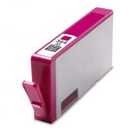 OEM Inkoust CB324EE (No.364XL) kompatibilní purpurový pro HP (15ml)