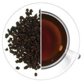 Oxalis Černý čaj  Assam Mangalam BPS CL, 1 kg