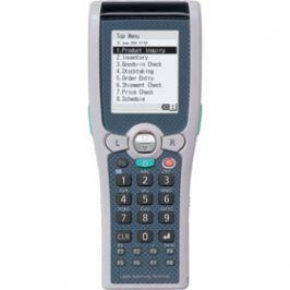 Casio DT X5M10R HANDY TERMINAL
