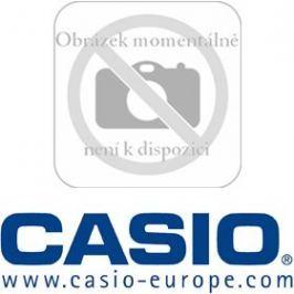 Casio HA G62IO
