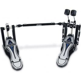 MAPEX PF1000TW DOUBLE PEDAL