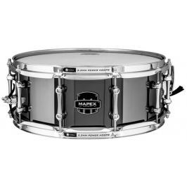 MAPEX ARST4551CEB ARMORY SNARE