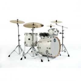 MAPEX SVTE426XVS DRUM KIT SATURN