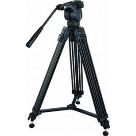BRAUN PHOTOTECHNIK Braun PVT-185 profi videostativ