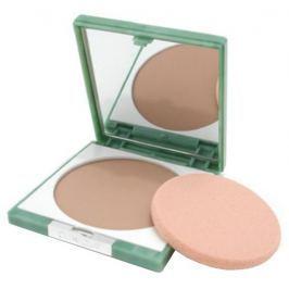 Clinique Kompaktní pudr s dvojím účinkem Superpowder (Double Face Powder) 10 g 07 Matte Neutral (MF-
