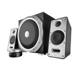 Trust zvuk. systém  Byron 2.1 Speaker Set