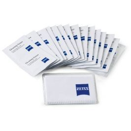 Carl Zeiss Zeiss Cleaning Wipes