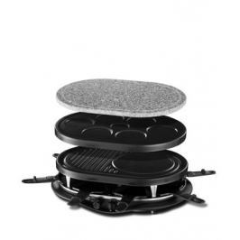 RUSSELL HOBBS Electric grill  21000-56