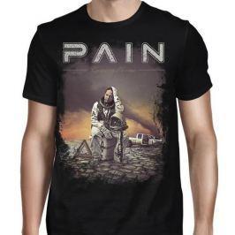 Pain - Coming Home, pánské tričko L