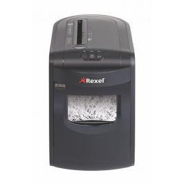 REXEL Skartovací stroj Mercury RES1523, řez proužek, 15 listů,