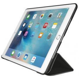 """TRUST Aurio Smart Folio for iPad Pro 9,7"""" - black"""