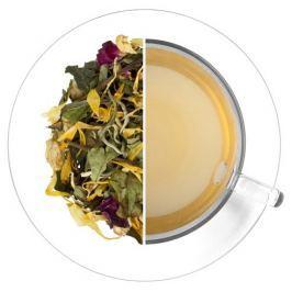 Oxalis Bílý čaj  Jasmín - růže, 1 kg