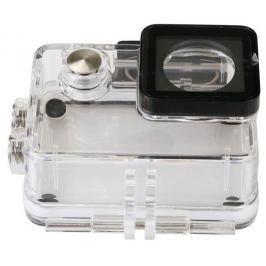 ROLLEI náhradní podvodní pouzdro pro kamery 530 / 630