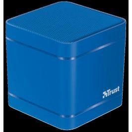 TRUST Kubo Wireless Bluetooth Speaker - blue