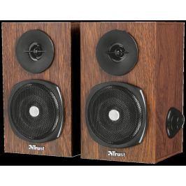 TRUST repro  Vigor Speaker Set for pc and laptop