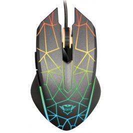 TRUST Myš GXT 170 Heron RGB Mouse