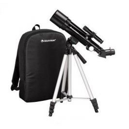 Celestron Travel Scope 60 (22002-B)