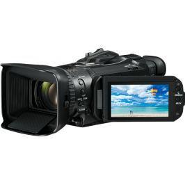 Canon GX10 - 4K videokamera