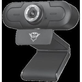 TRUST GXT 1170 Xper Streaming Cam