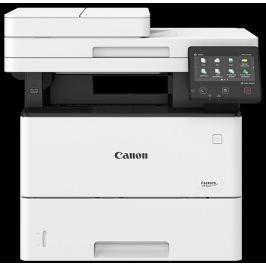 Canon i-SENSYS MF522x - PSC/WiFi/WiFi Direct/QR/LAN/SEND/DADF/duplex/PCL/PS3/43p