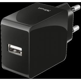 TRUST Fast USB Wall Charger 12W