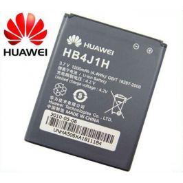 Huawei HB4J1H Baterie 1200mAh Li-Ion (Bulk)