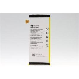 Huawei HB3742A0EBC Baterie 2000mAh Li-Pol (Bulk)