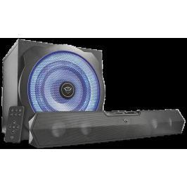 TRUST zvuk. systém  GXT 668 Tytan 2.1 Soundbar