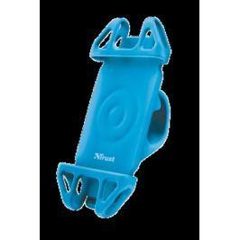 TRUST Bari Flexible Phone holder for bikes - blue