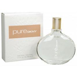 DKNY Pure  - EDP 100 ml