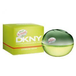 DKNY Be Desired - EDP 100 ml