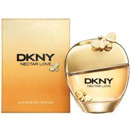 DKNY Nectar Love - EDP, 100 ml