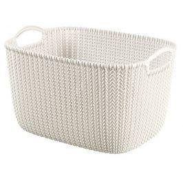 CURVER Úložný box  Knit