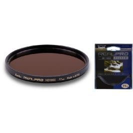 Kenko ND1000 filtr REALPRO 77mm
