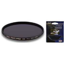 Kenko ND8 filtr REALPRO 77mm
