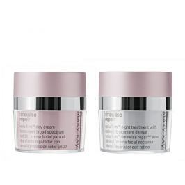 Mary Kay Duo péče pro den a noc TimeWise Repair (Volu-Firm Day Cream & Night Treatment)