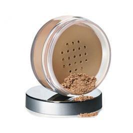 Mary Kay Minerální pudrový make-up ( 8 g, Ivory 2