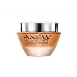 Avon Vyživující krém Anew Nutri-Advance (Rich Nourishment Cream) 50 ml