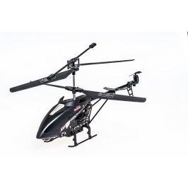 RCBuy - vrtulník s kamerou Falcon Black (LH1101D)