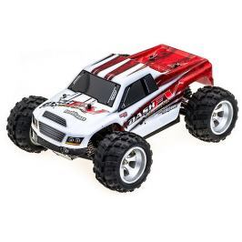 RCBuy - auto na DO Brave Pro SUV White (A979-B)