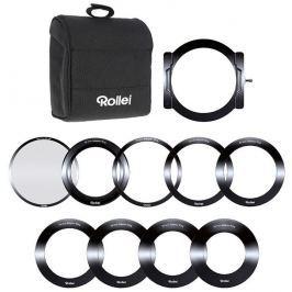 ROLLEI Pro Filter Holder Set Mark II/ držák filtru o velikosti 100 mm
