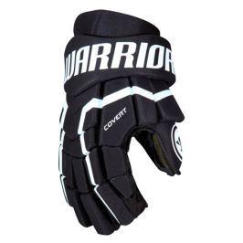 Warrior Rukavice  Covert QRL5 Junior, 10 palců, tmavě modrá