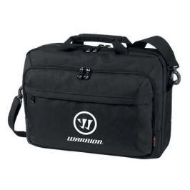 Warrior Taška na notebook  Messanger Bag
