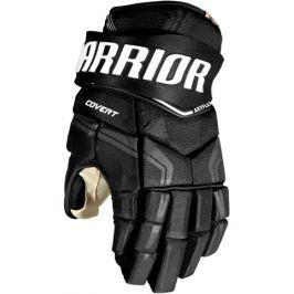 Warrior Rukavice  Covert QRE PRO SR, 13 palců, červená