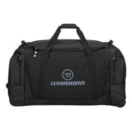 Warrior Taška na kolečkách  Q20 Cargo Bag, black/camo