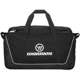 Warrior Taška  Q30 Cargo Carry Bag Yth