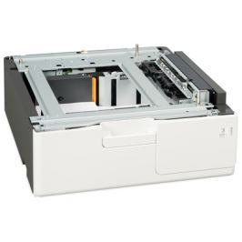 Lexmark MS911, MX91x 2x 500-Sheet Tray