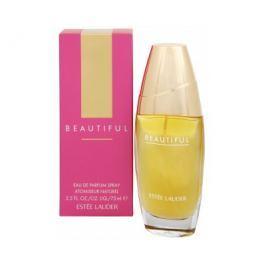 Estée Lauder Beautiful - parfémová voda s rozprašovačem 15 ml