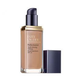 Estée Lauder Tekutý make-up pro dokonalý vzhled SPF25 Perfectionist (Youth-Infusing Makeup) 30 ml  2