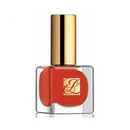 Estée Lauder Lak na nehty Pure Color (Nail Lacquer) 9 ml, 21 Pure Red